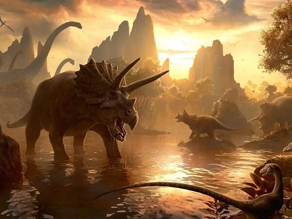 Donde Viven Los Dinosaurios2