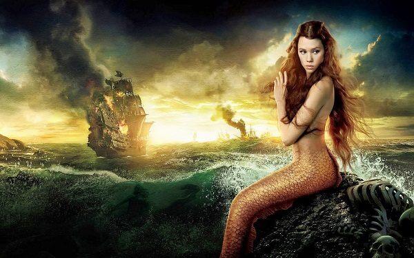 Donde Viven Las Sirenas2