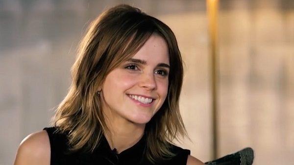 Donde Vive Emma Watson