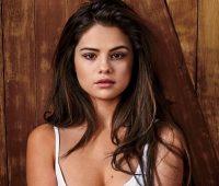 Donde Vive Selena Gómez?